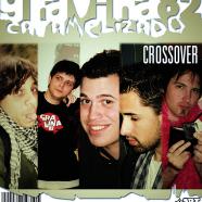 Crossover con Podcast caramelizado