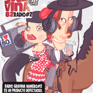 Radio Gravina 02