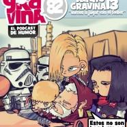 Radio Gravina #13