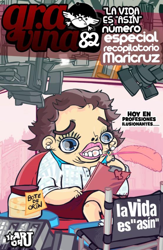 portada_maricruz