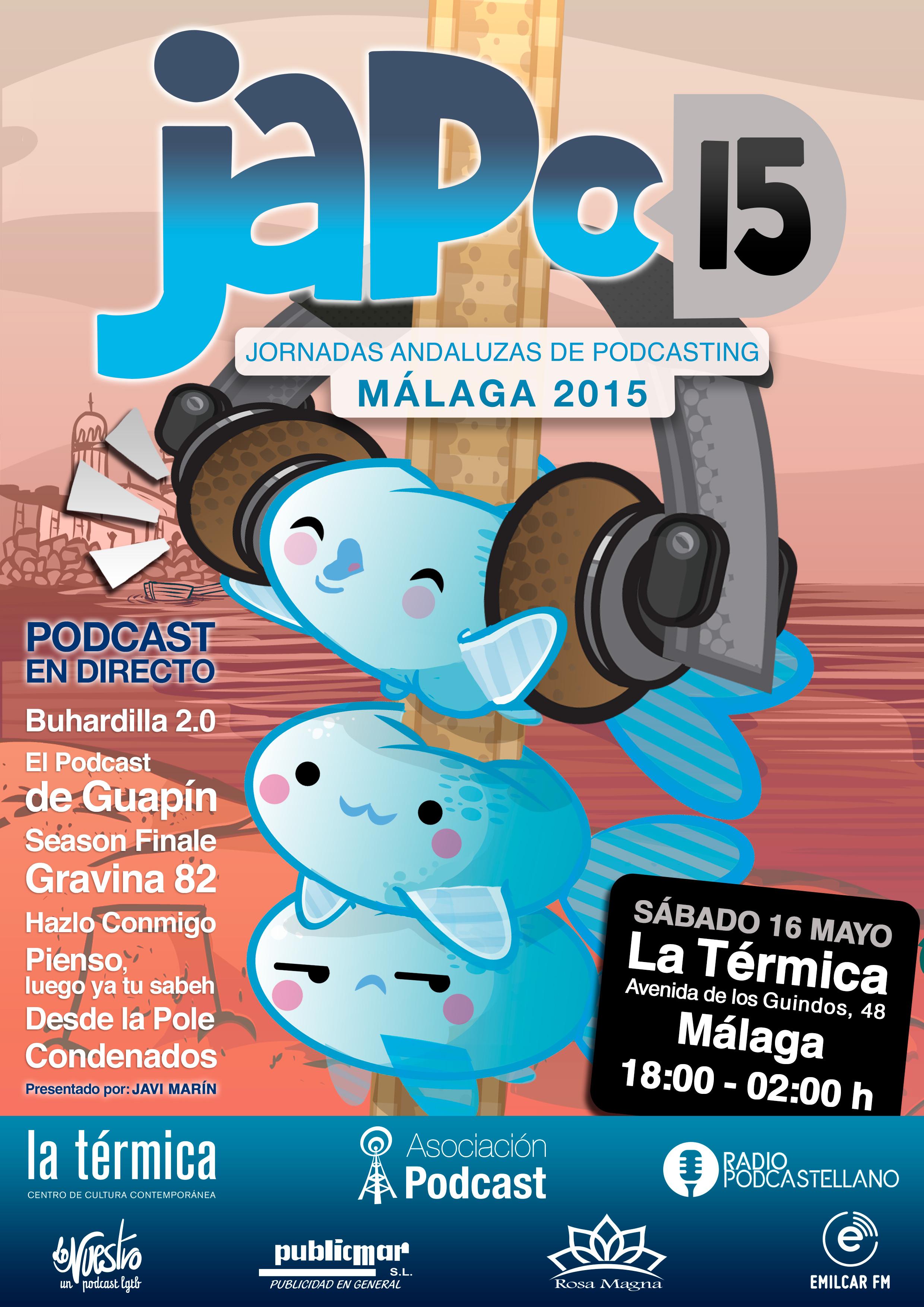 japod15_MALAGA2