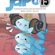 Perlita Resumen JAPOD15