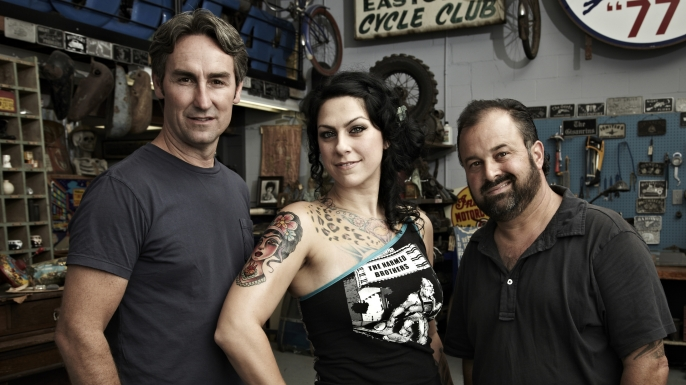 american-pickers-cincodays