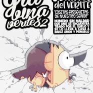 Behind del Verité 001