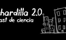 La Buhardilla 2.0 Pograma 37: Siempre es Verano con el Pepino en la Mano