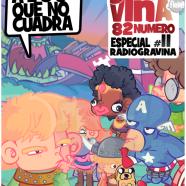 Radio Gravina #11