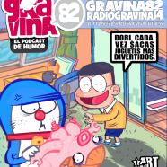 Radio Gravina #14