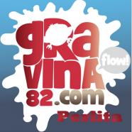 Perlita Musical Informativa