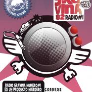 Radio Gravina 01