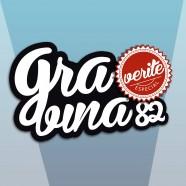 Gravina Verité 020 (Atracar un banco)