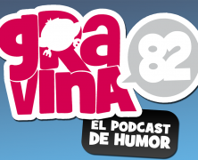 Episodio 108