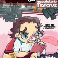 Especial Maricruz (PabloGuerrero)