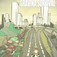 Guia de supervivencia especial Jpod12